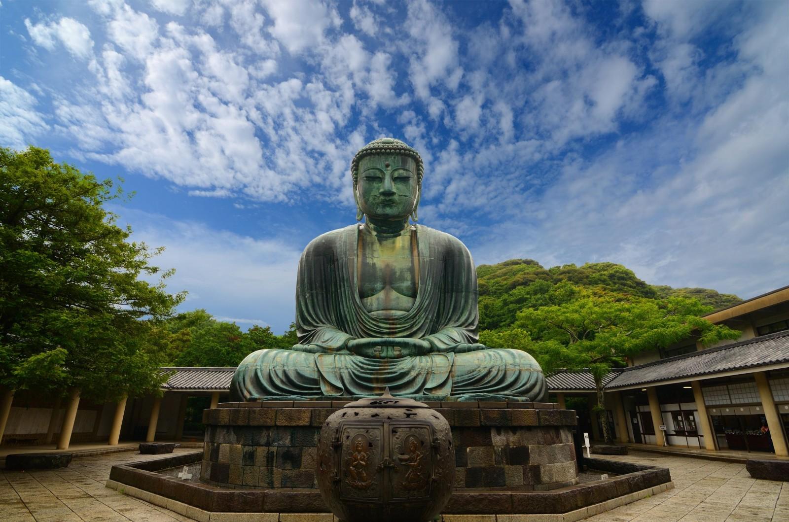Los lugares m�s espectaculares de Jap�n Playas del mundo