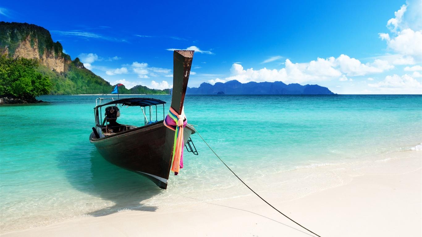 Vietnam promueve Binh Thuan como destino marítimo y de ocio