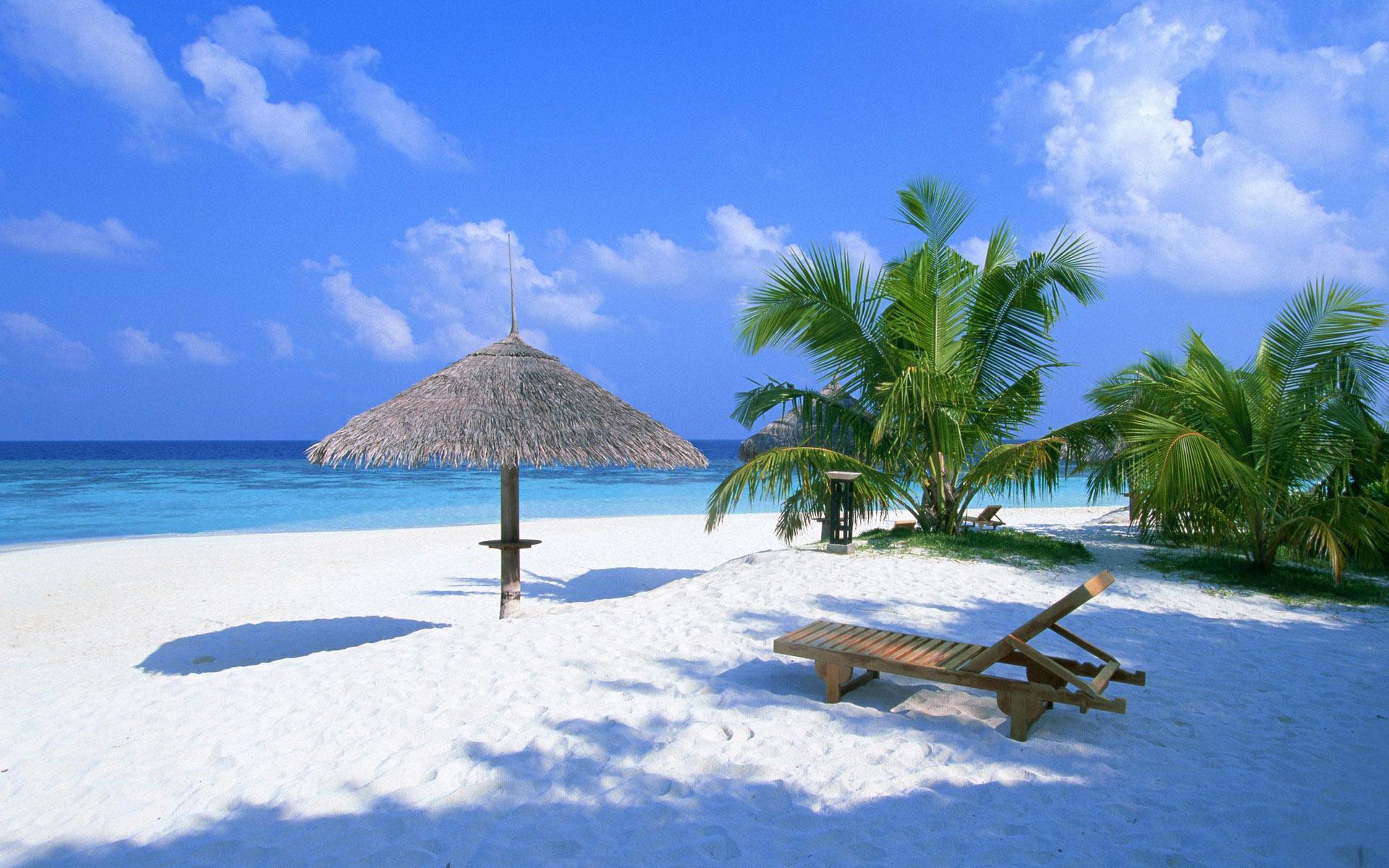 Las mejores playas de Vietnam Playas del mundo