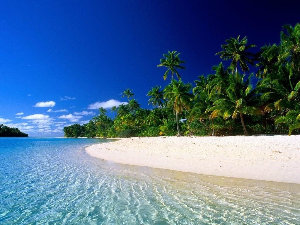 Oman y sus mejores playas